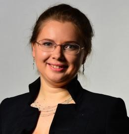 13-Tikhomirova