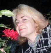 18-nikolskaya