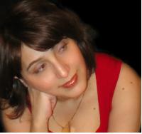22-Diana Mitt