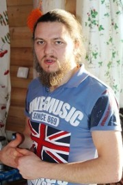 Oleg0000