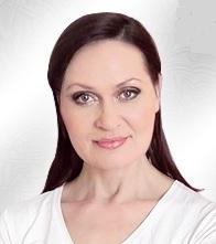 Ushankova-1
