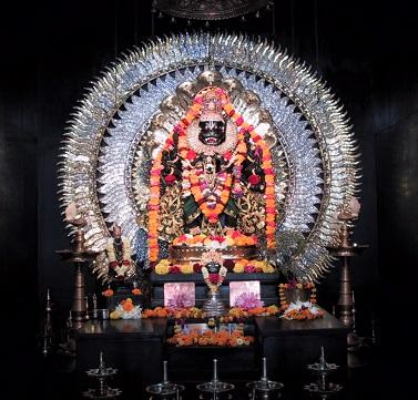 Nrsimha_Mayapur--400