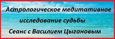 04-КОНС В ЦЫГАНОВ-380-111