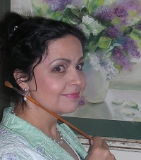 2-Dimitroshkina