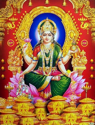 00-goddess-lakshmi